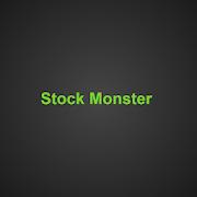 Stock Monster- Your Guide for Trading  Investment-SocialPeta