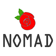 NOMAD - Rural India Inspired-SocialPeta