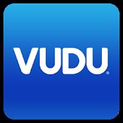 Vudu - Rent, Buy or Watch Movies with No Fee!-SocialPeta