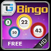 Bingo - Free Game!-SocialPeta