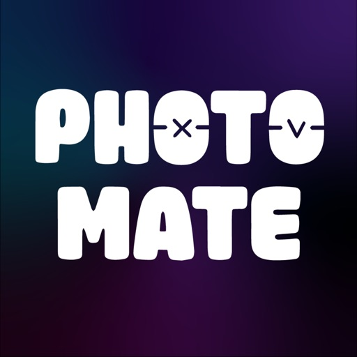 Photomate - 照片图库清理工具-SocialPeta