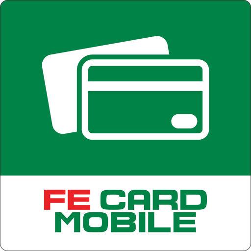 FE CREDIT Mobile-SocialPeta