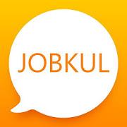 転職 ジョブクル:転職のプロが正社員求人を提案するチャット相談型 転職アプリ-SocialPeta