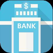 Bank Account Note-SocialPeta