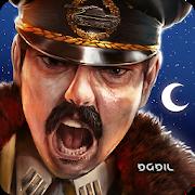 Nida Harb 3: Empire of Steel | World War MMO-SocialPeta