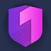 VPN One-SocialPeta