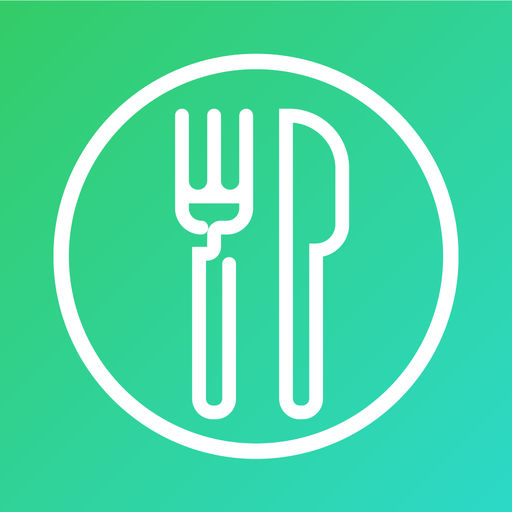 Spontaan - Deals voor uit eten-SocialPeta