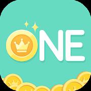 Lucky One - Win Lucky Prize!-SocialPeta