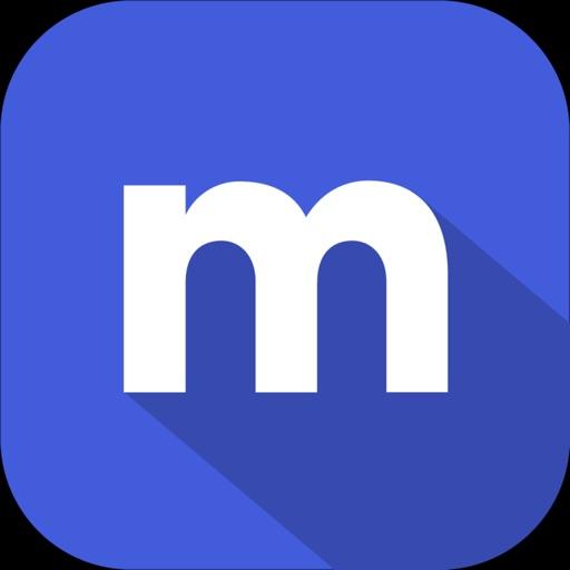 Meed Banking Club-SocialPeta