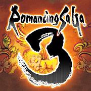 Romancing SaGa3-SocialPeta