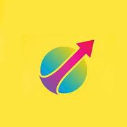 ChoiceFullOnlineStore-SocialPeta