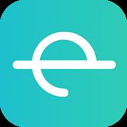 Easyplan - Save money regularly, withdraw anytime-SocialPeta