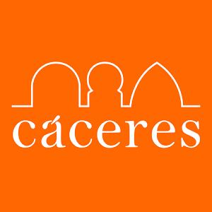 Cáceres-SocialPeta