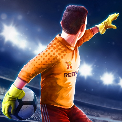 Soccer Star 2020 Top Лиги-SocialPeta