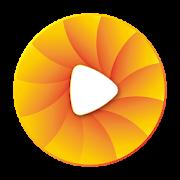 Joy Music-Free music-SocialPeta
