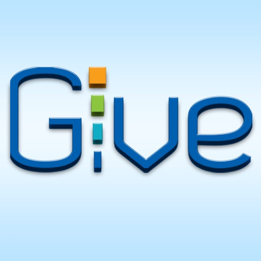 Givelify Mobile Giving App-SocialPeta