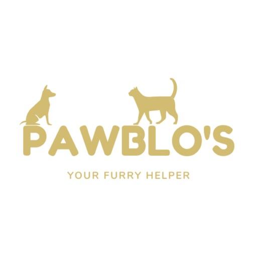 Pawblo's-SocialPeta