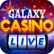 Galaxy Casino Live - Slots, Bingo  Card Game-SocialPeta