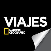 Viajes National Geographic-SocialPeta