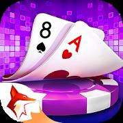 Lucky 9 ZingPlay – Simple Casino, Massive Win-SocialPeta