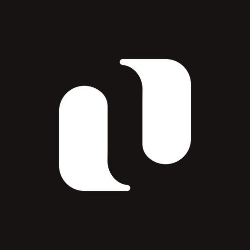 Noona - Bókaðu tíma núna-SocialPeta