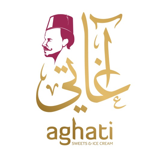 Aghati Sweets-SocialPeta