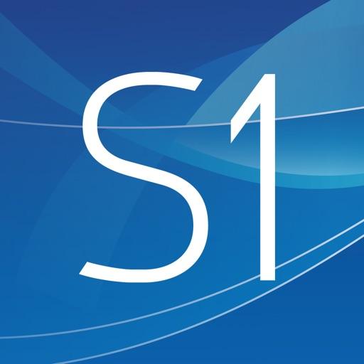 S1MONE Consumer-SocialPeta