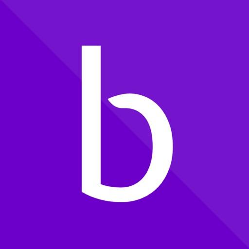berry2b-SocialPeta