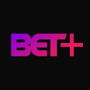 BET+-SocialPeta
