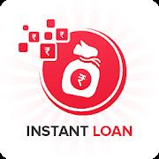 Instant Loan Online Consultation-SocialPeta
