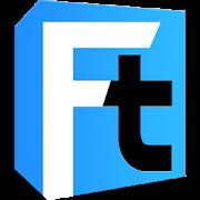 Fortrader Online CFD Trading-SocialPeta