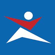 Спортмастер – дарим 1000 бонусов за авторизацию-SocialPeta