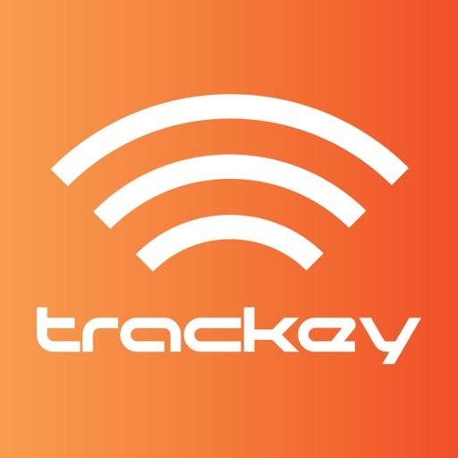 thetrackey-SocialPeta