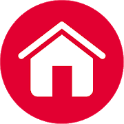 Property Finder-SocialPeta