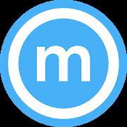 Moneypool-SocialPeta