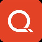 Qasir-SocialPeta