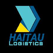 HaiTau.Vn-SocialPeta