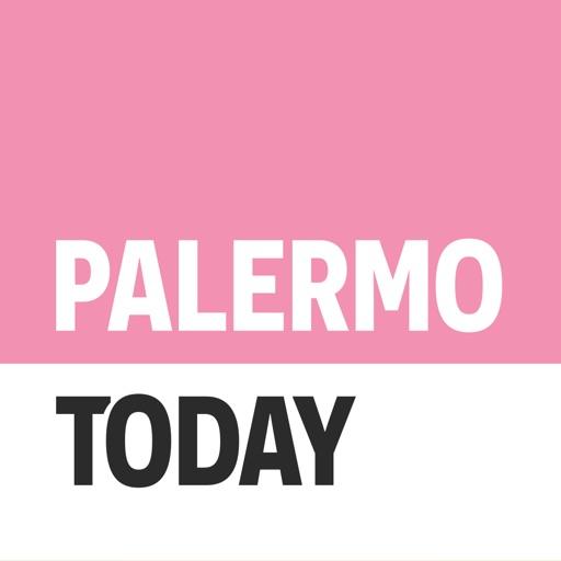 PalermoToday-SocialPeta