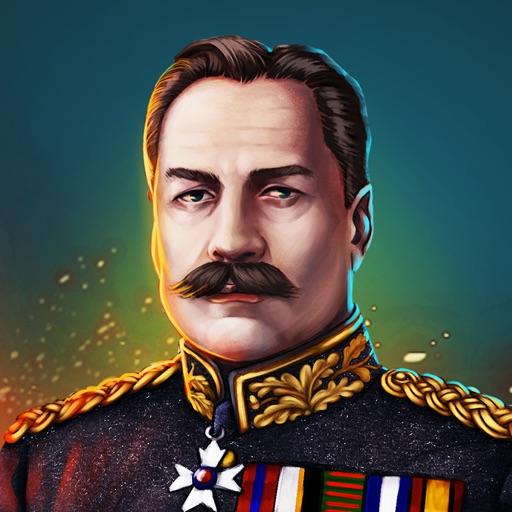 Supremacy 1914-SocialPeta