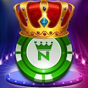 Naga Club-SocialPeta