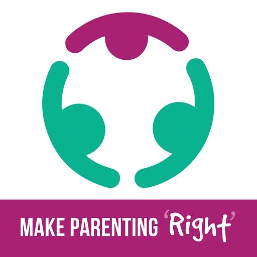 WOW Parenting-SocialPeta
