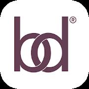 Brilliant Distinctions-SocialPeta