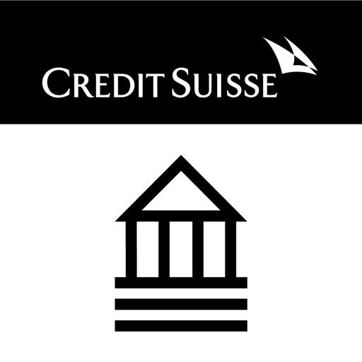 Credit Suisse Direct – Banking-SocialPeta