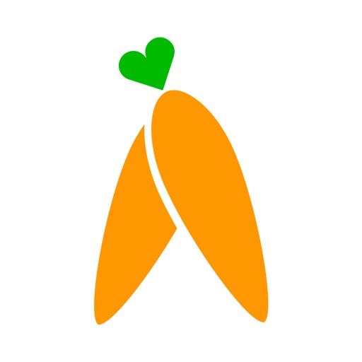 Avena Kids Nutrición para bebé-SocialPeta