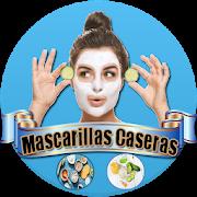 Mascarillas Caseras-SocialPeta