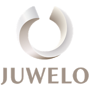 Juwelo-SocialPeta