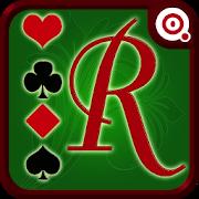 Indian Rummy (13  21 Cards) by Octro-SocialPeta