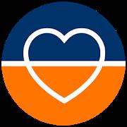 LoveScout24 - Flirt App-SocialPeta