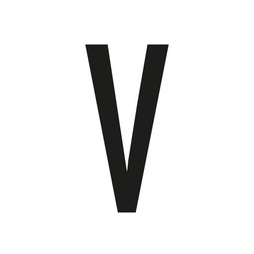 VOGACLOSET  فوغا كلوسيت-SocialPeta