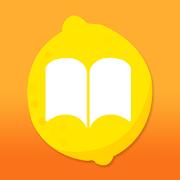 Truyện Chanh - Đọc Truyện Full Online Miễn phí-SocialPeta